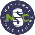 National Stone Centre